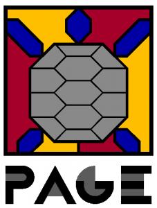 page-logo