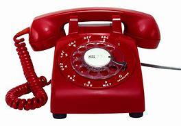 E' ATTIVO IL NOSTRO NUMERO DI TELEFONO FISSO!!!
